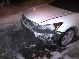 vsa light honda accord 2009 diy 08 sedan fog light install drive accord honda forums