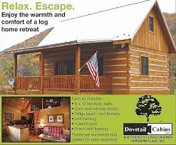 log cabin floor plans with loft 23 best of pictures of cottage house plans with loft open floor
