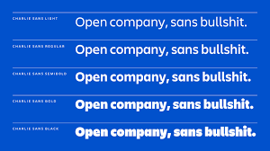 Announcement Of Company Name Change Letter Template Our Bold New Brand Atlassian Blog