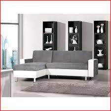 canapé gris et blanc pas cher canapé d angle gris blanc 116558 28 superbe canapé gris et blanc