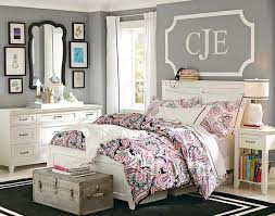 Best Teen Girl Bedrooms Images On Pinterest Home Dream - Bedroom ideas teenage girls