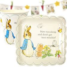 rabbit party supplies rabbit party supplies rabbit birthday rabbit