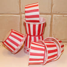 candy cups wholesale candy party favors peppermint sticks sticklettes stickler candy
