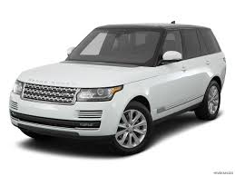 range rover white 2017 2017 land rover range rover prices in qatar gulf specs u0026 reviews