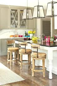 Bar Stool For Kitchen Counter Height Bar Stools Godembassy Info