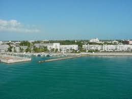 key west swimming pool bed and breakfast inns