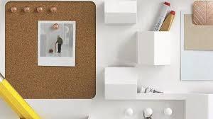 accessoire de bureau design accessoires bureau design par made in design ct maison chic