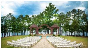 Outdoor Wedding Venues Lanier Islands U0027 Weddings Blog U2013 Venue Spotlight Legacy Pointe