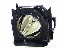 optoma sp 82g01 001 projector lamp sp 82g01 001 bulbs com
