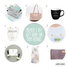best mother u0027s day gifts for all your mom best friends u2013 hello sunday