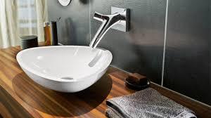 delta touchless kitchen faucet free touchless kitchen faucet