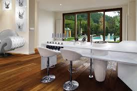 Vasi Da Interni Design by Vgnewtrend Luxury Italian Furniture Lighting U0026 Home Decor