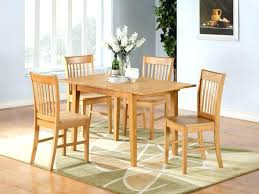 small dining table set for 4 ikea dining table set small round dining table great round kitchen