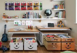 bespoke custom made to measure playrooms for children children u0027s