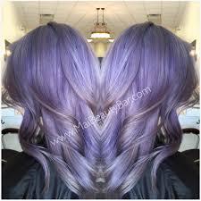 rainbow hair ombre sombre maibeautybar colormelt yelp