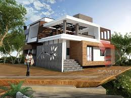 house elevations home design modern home design october ultra modern house