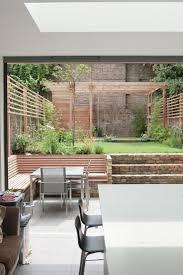 Patio Garden Designs by The 25 Best Tiered Garden Ideas On Pinterest Rock Wall