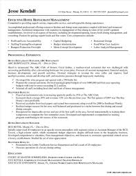 restaurant manager resume template free restaurant manager resume templates resume resume restaurant