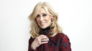 Judith Light One Life To Live Judith Light To Receive O U0027neill Theater Center U0027s Monte Cristo