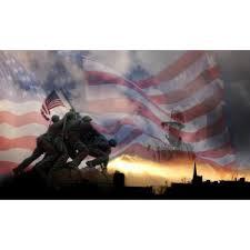 american wallpaper american flag wallpaper