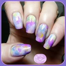 january nail art image collections nail art designs