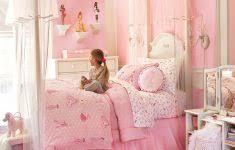 Pink Bedrooms For Adults - pink bedrooms ideas interior bedroom design furniture