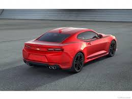 how much is it to lease a camaro lease 2017 chevrolet camaro at autolux sales and leasing