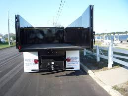coast cities truck u0026 equipment sales