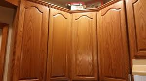 white kitchen cabinets with cathedral doors alternative to painting oak cabinets hometalk