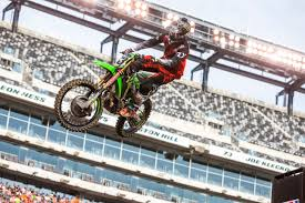 ama motocross points standings article 05 01 2017 monster energy kawasaki remains in the