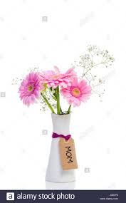 Flowers For Mom Gift Tag Flowers Stock Photos U0026 Gift Tag Flowers Stock Images Alamy