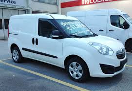 vauxhall india opel combo wikipedia