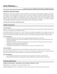 accountant resume templates australian kelpie pictures white resume templates for cna free cv cover letter download vasgroup co