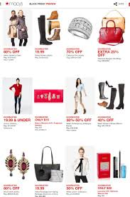 macy s black friday sale best 25 black friday deals online ideas only on pinterest black
