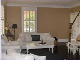 living room amazing valspar greige valspar paint ideas white