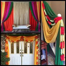 home decoration for indian wedding home decor ideas for indian