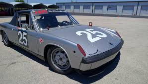 porsche 914 wheels 1972 porsche 914 for sale u2013 cars and