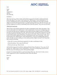 Business Letterheads Templates by Rbarpeifa Resume Letterhead Letterhead Template For Resume