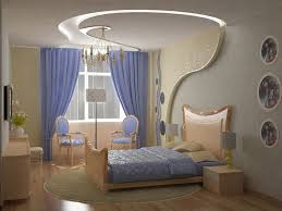 decorating your modern home design with nice ellegant cute bedroom