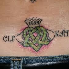 tattoo chief a land of many tattoo ideas u0026 designs 493