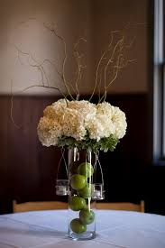 Curly Willow Centerpieces Sweet Southern Wedding At Belle Meade Plantation Branching Out