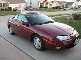 2002 saturn s series partsopen