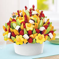 edibl arrangements edible arrangements fruit baskets bouquets chocolate covered