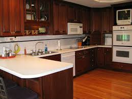 Home Design Cabinet Granite Reviews White Cabinets With Light Granite And Light Floors Great Home Design