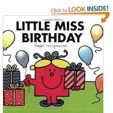 22 best party ideas mr men u0026 little miss images on pinterest