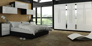 Elle Bedrooms by Bedrooms Galworx Custom Fitted Kitchens Furniture And Storage
