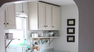 how high to fit kitchen base units how to raise kitchen cabinets to the ceiling