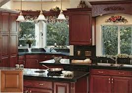 lowes white washed kitchen cabinets facts about oak kitchen cabinets lowes