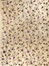 trend pattern 02105 in color hydrangea from the jaclyn smith home