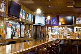17 st louis bars to get your drink on while watching the game